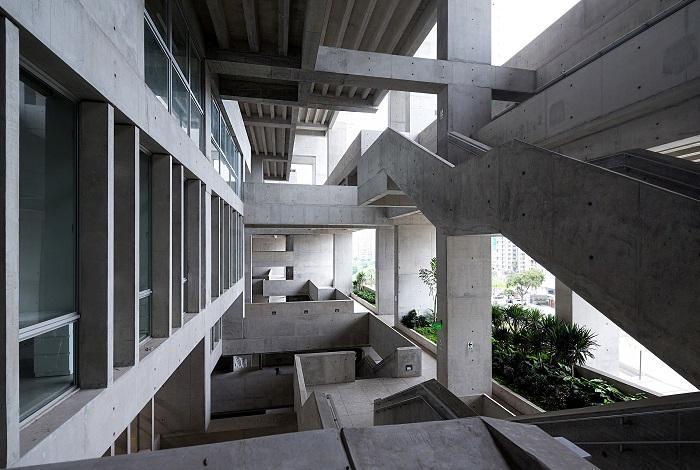 Ne бетон расплыв бетонной самоуплотняющейся смеси